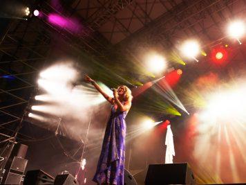joss-stone-foto-concerto-verona-15-luglio-2018-07