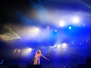 joss-stone-foto-concerto-verona-15-luglio-2018-09