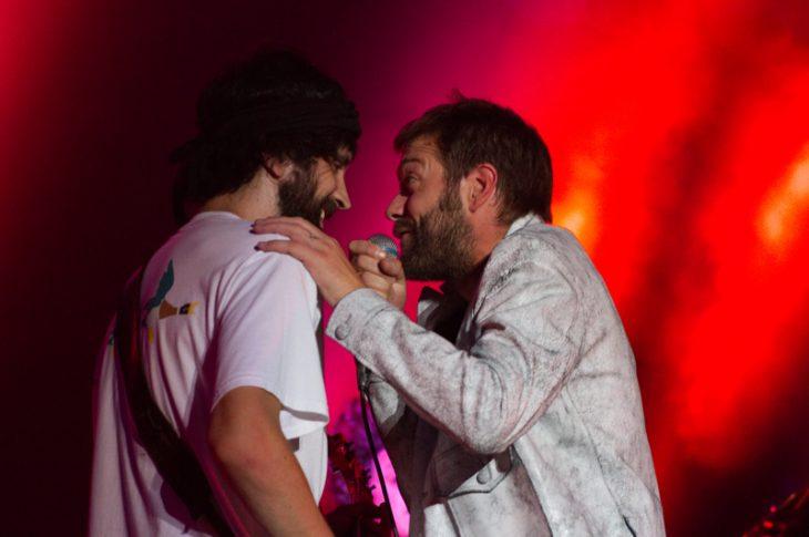 kasabian-foto-concerto-lignano-sabbiadoro-18-luglio-2018-01