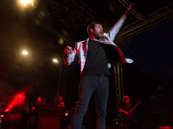 kasabian-foto-concerto-lignano-sabbiadoro-18-luglio-2018-06