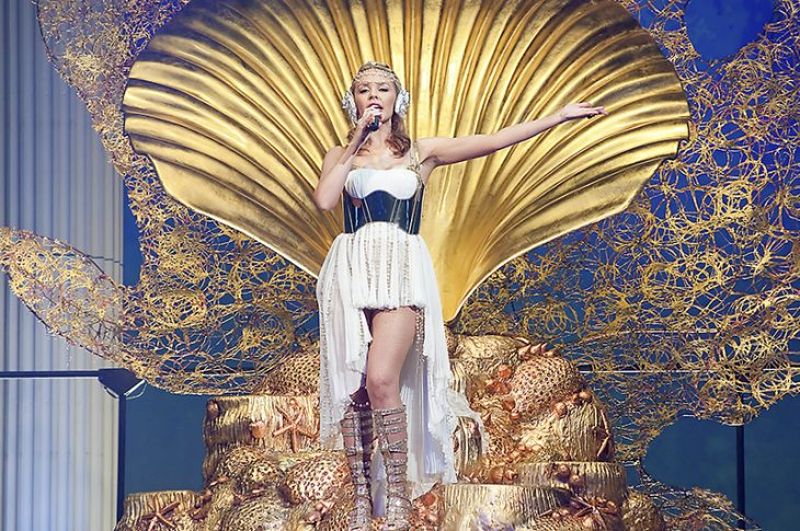 kylie-minogue-tour-2018-data-concerto