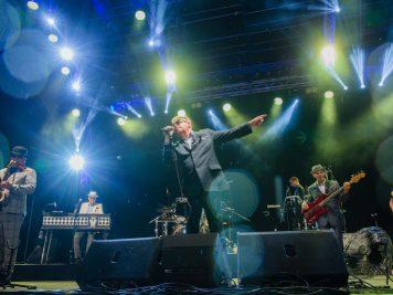 madness-foto-concerto-torino-20-luglio-2018-12