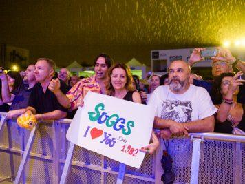 madness-foto-concerto-torino-20-luglio-2018-2