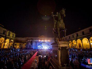musart-festival-2018-programma-eventi