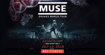 muse-drones-world-tour-recensione