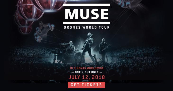 muse-drones-world-tour-recensione