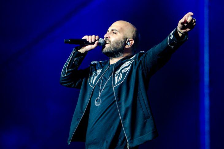 negramaro-tour-2018-date-concerti