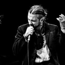 ogr-jazz-club-foto-concerto-torino-13-luglio-2018-01