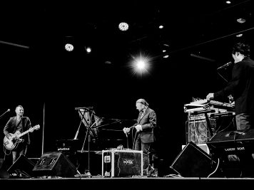 ogr-jazz-club-foto-concerto-torino-13-luglio-2018-03