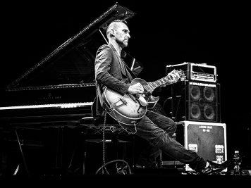 ogr-jazz-club-foto-concerto-torino-13-luglio-2018-04