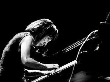 ogr-jazz-club-foto-concerto-torino-13-luglio-2018-08