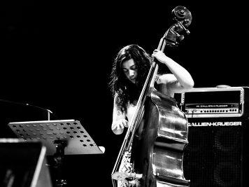 ogr-jazz-club-foto-concerto-torino-13-luglio-2018-09