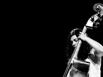ogr-jazz-club-foto-concerto-torino-13-luglio-2018-11