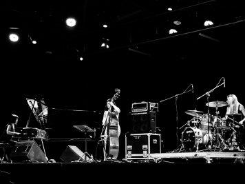 ogr-jazz-club-foto-concerto-torino-13-luglio-2018-12