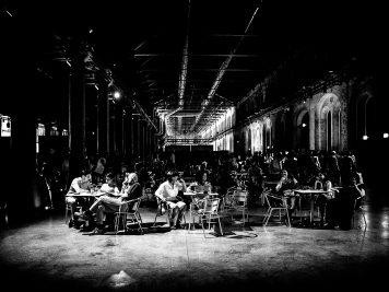 ogr-jazz-club-foto-concerto-torino-13-luglio-2018-15