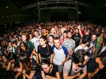 portugal-the-man-foto-concerto-milano-3-luglio-2018-01