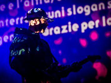 portugal-the-man-foto-concerto-milano-3-luglio-2018-07
