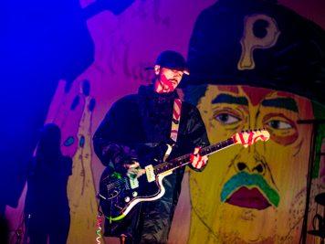 portugal-the-man-foto-concerto-milano-3-luglio-2018-09