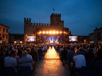 ringo-starr-foto-concerto-marostica-09-luglio-2018-03