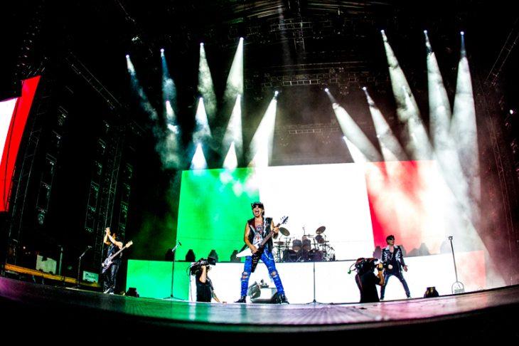 scorpions-foto-concerto-verona-23-luglio-2018-01