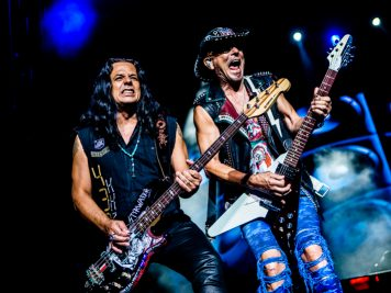 scorpions-foto-concerto-verona-23-luglio-2018-06