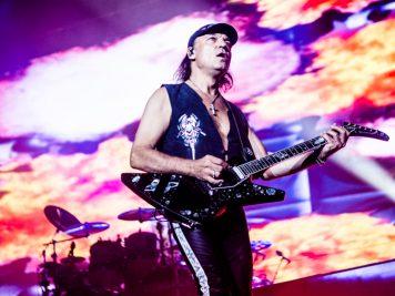 scorpions-foto-concerto-verona-23-luglio-2018-08