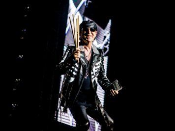 scorpions-foto-concerto-verona-23-luglio-2018-12