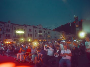 simple-minds-foto-concerto-marostica-5-luglio-2018-09