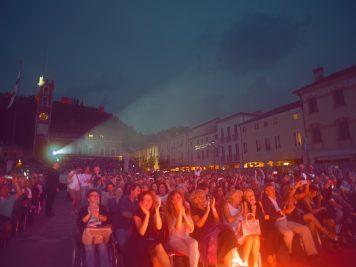 simple-minds-foto-concerto-marostica-5-luglio-2018-10