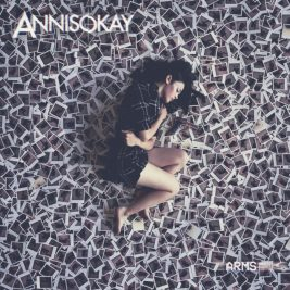 annisokay-arms