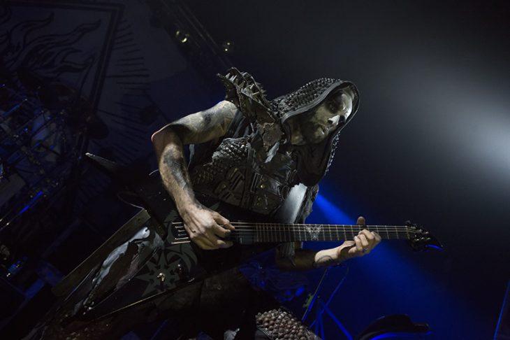 behemoth-tour-2019-data-concerto