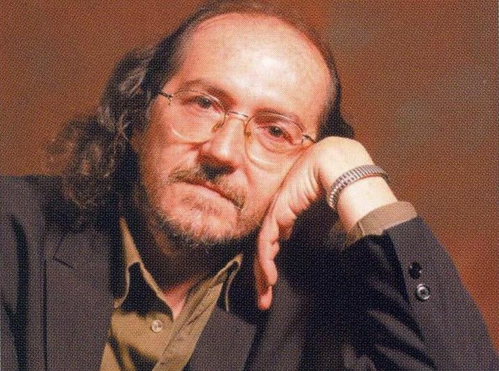 claudio-lolli-morto-cantautore-bolognese