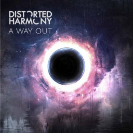 distorted-harmony-a-way-out