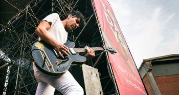 foto-concerto-todays-festival-%e2%80%aabud-spencer-blues-explosion%e2%80%ac-24-agosto-2018-9