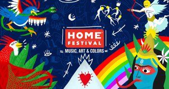 home-festival-2018-intervista-carlotta-zuccaro
