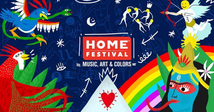 home-festival-conferenza-stampa-23-agosto-2018