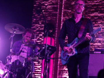 rhye-foto-concerto-sesto-al-reghena-7-agosto-2018-03