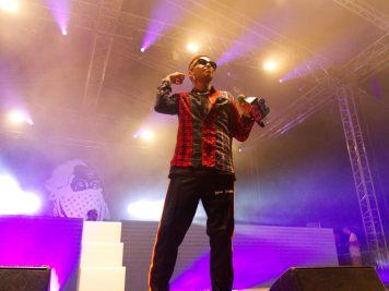 sfera-ebbasta-foto-concerto-lignano-4-agosto-2018-06