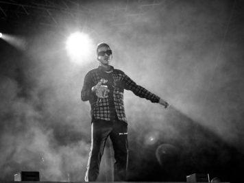 sfera-ebbasta-foto-concerto-lignano-4-agosto-2018-07