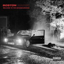 boston-manor-welcome-to-the-neighbourhood