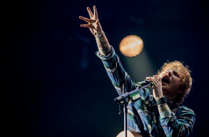 ed-sheeran-tour-2019-date-concerti