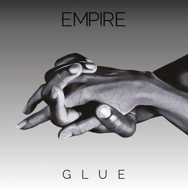 empire-glue-recensione