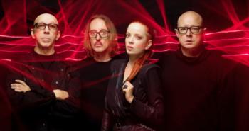 garbage-report-concerto-londra-15-settembre-2018
