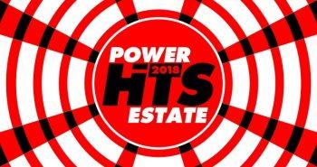 rtl-102-5-power-hits-estate-2018-questa-sera-show-diretta-arena-verona