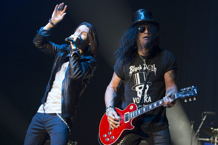 slash-feat-myles-kennedy-and-the-conspirators-tour-2019-data-concerto