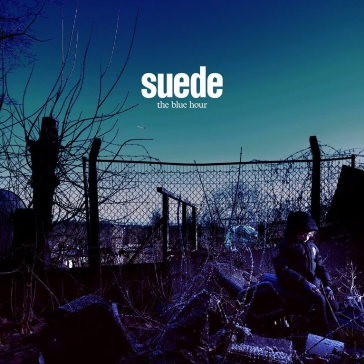 suede-the-blue-hour-recensione