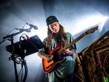 tash-sultana-foto-concerto-milano-29-settembre-2018-01