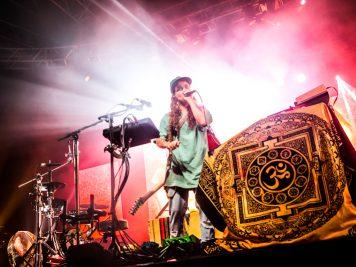 tash-sultana-foto-concerto-milano-29-settembre-2018-04