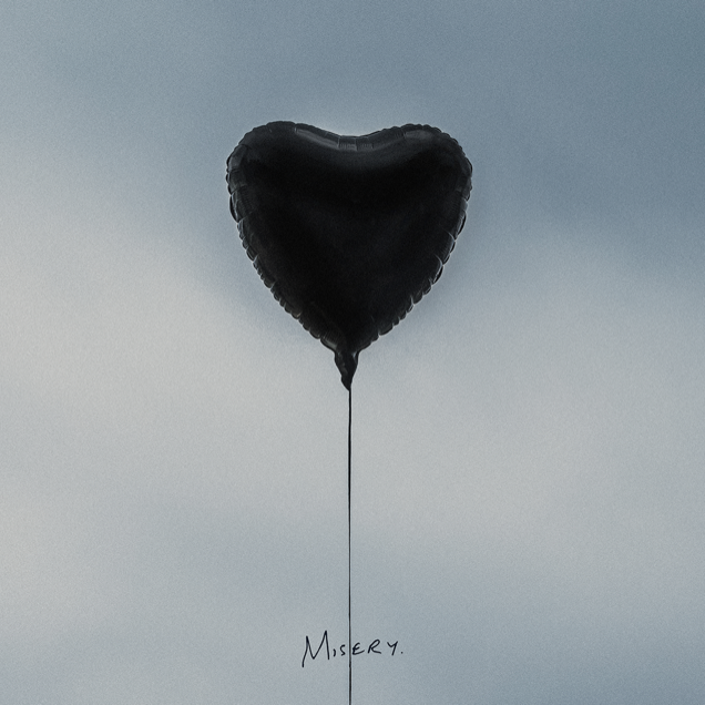 the-amity-affliction-misery-recensione