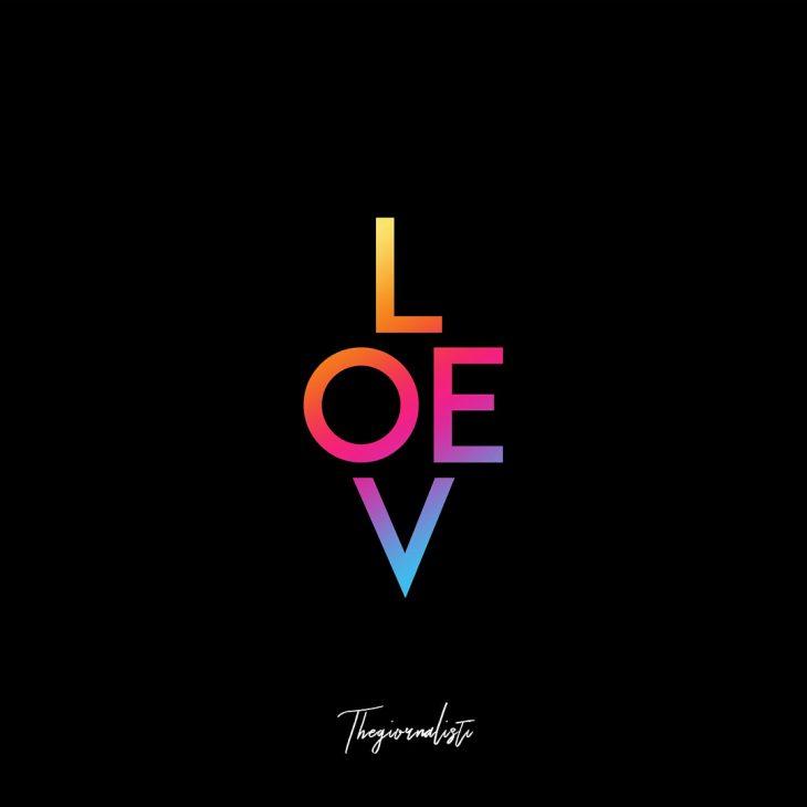 thegiornalisti-love-recensione